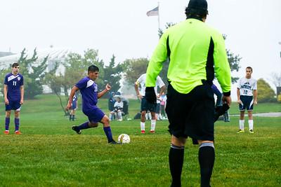 SA Soccer 10-22-19 (27 of 99)