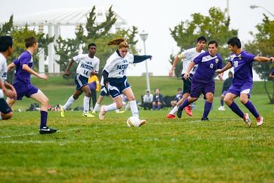 SA Soccer 10-22-19 (19 of 99)