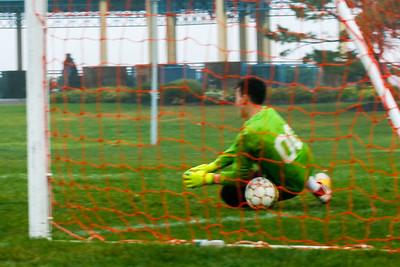 SA Soccer 10-22-19 (33 of 99)