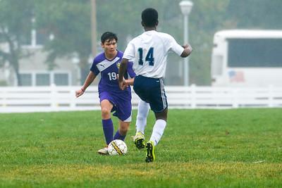 SA Soccer 10-22-19 (36 of 99)