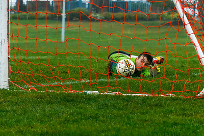 SA Soccer 10-22-19 (34 of 99)