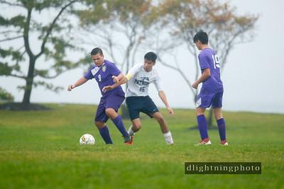 SA Soccer 10-22-19 (1 of 99)