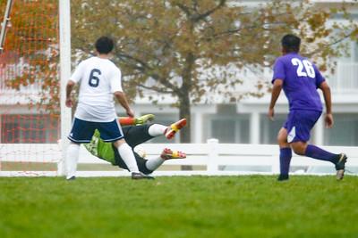 SA Soccer 10-22-19 (12 of 99)