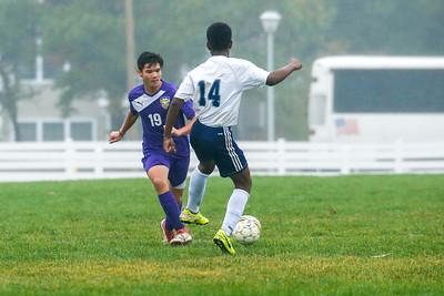 SA Soccer 10-22-19 (37 of 99)