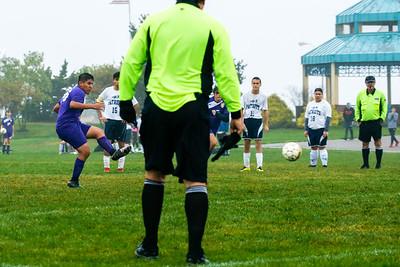 SA Soccer 10-22-19 (30 of 99)