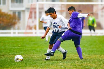 SA Soccer 10-22-19 (16 of 99)
