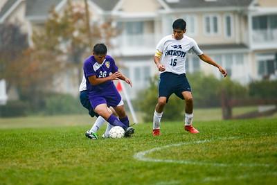 SA Soccer 10-22-19 (6 of 99)