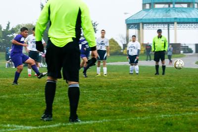 SA Soccer 10-22-19 (31 of 99)