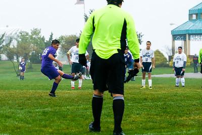 SA Soccer 10-22-19 (29 of 99)
