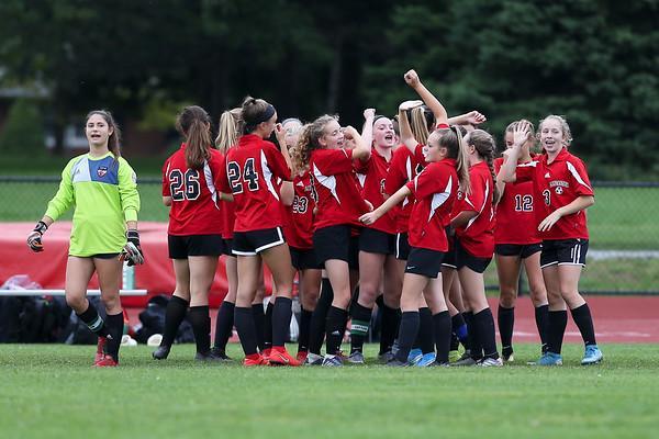 20190930_Lancaster Girls JV Soccer vs Frontier