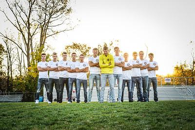 10-17-20 BHS Senior Soccer Boys (Class of 2021)-23