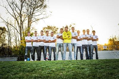 10-17-20 BHS Senior Soccer Boys (Class of 2021)-29
