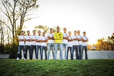 10-17-20 BHS Senior Soccer Boys (Class of 2021)-13