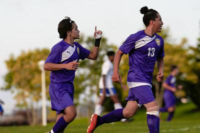 SA Soccer 10-21-20 (7 of 81)