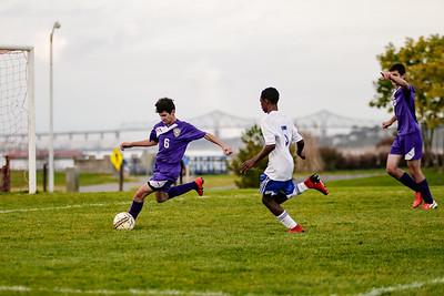 SA Soccer 10-21-20 (23 of 81)