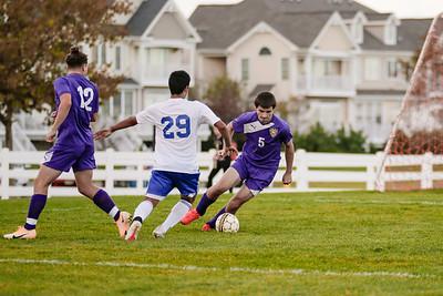 SA Soccer 10-21-20 (17 of 81)