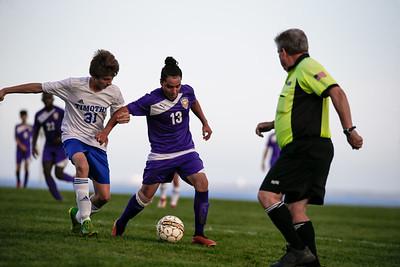 SA Soccer 10-21-20 (14 of 81)