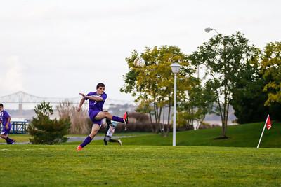 SA Soccer 10-21-20 (20 of 81)