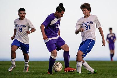 SA Soccer 10-21-20 (12 of 81)