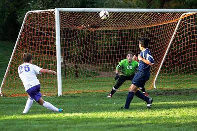SA Soccer 10-23-20 (3 of 115)