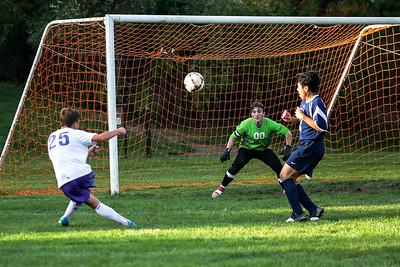 SA Soccer 10-23-20 (2 of 115)
