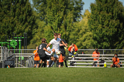 9-19-20 BHS Boys Varsity Soccer vs Ashland-19