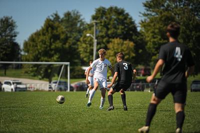 9-19-20 BHS Boys Varsity Soccer vs Ashland-15