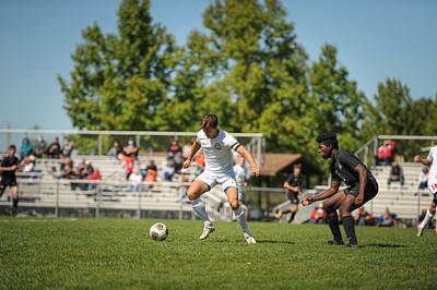 9-19-20 BHS Boys Varsity Soccer vs Ashland-14