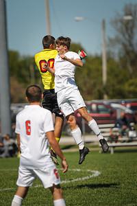 9-19-20 BHS Boys Varsity Soccer vs Ashland-10