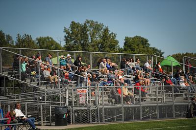 9-19-20 BHS Boys Varsity Soccer vs Ashland-30