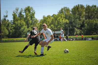9-19-20 BHS Boys Varsity Soccer vs Ashland-25