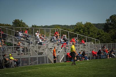9-19-20 BHS Boys Varsity Soccer vs Ashland-31