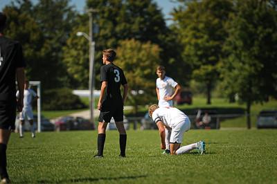 9-19-20 BHS Boys Varsity Soccer vs Ashland-18
