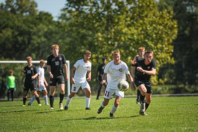 9-19-20 BHS Boys Varsity Soccer vs Ashland-28
