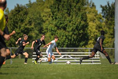 9-19-20 BHS Boys Varsity Soccer vs Ashland-22