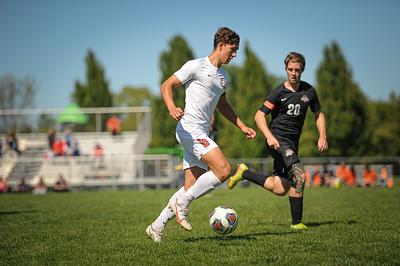 9-19-20 BHS Boys Varsity Soccer vs Ashland-20