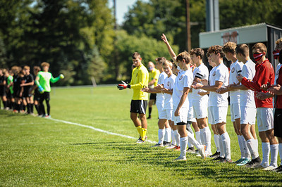 9-19-20 BHS Boys Varsity Soccer vs Ashland-3