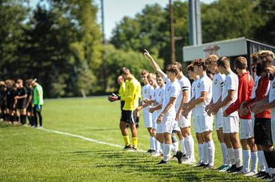 9-19-20 BHS Boys Varsity Soccer vs Ashland-2