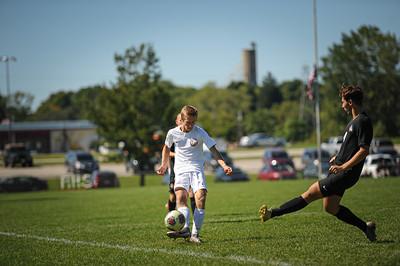 9-19-20 BHS Boys Varsity Soccer vs Ashland-16