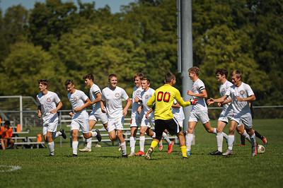 9-19-20 BHS Boys Varsity Soccer vs Ashland-13