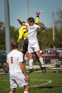 9-19-20 BHS Boys Varsity Soccer vs Ashland-11