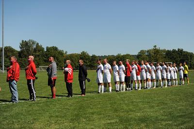 9-19-20 BHS Boys Varsity Soccer vs Ashland-7