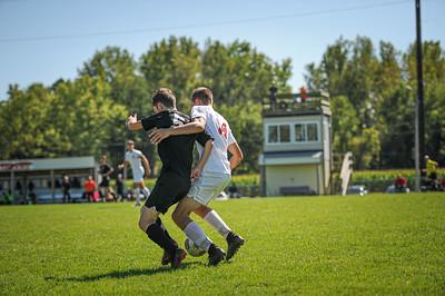 9-19-20 BHS Boys Varsity Soccer vs Ashland-24