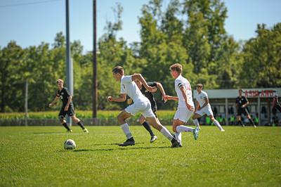 9-19-20 BHS Boys Varsity Soccer vs Ashland-27
