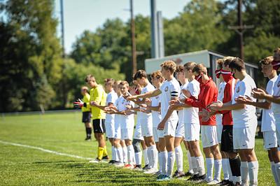 9-19-20 BHS Boys Varsity Soccer vs Ashland-5