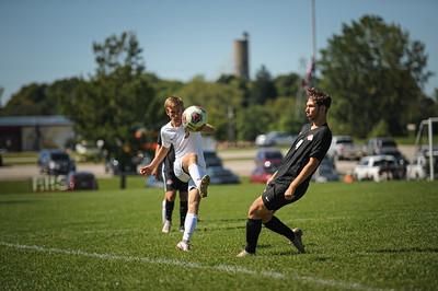 9-19-20 BHS Boys Varsity Soccer vs Ashland-17