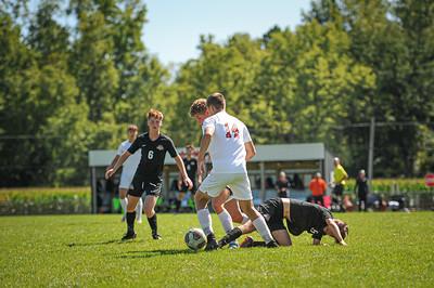 9-19-20 BHS Boys Varsity Soccer vs Ashland-26