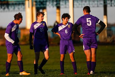 SA Soccer 11-02-20 (21 of 59)