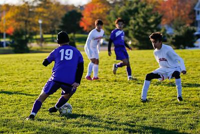 SA Soccer 11-02-20 (9 of 59)