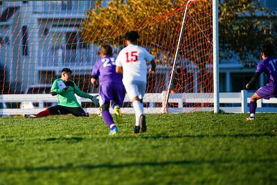 SA Soccer 11-02-20 (22 of 59)